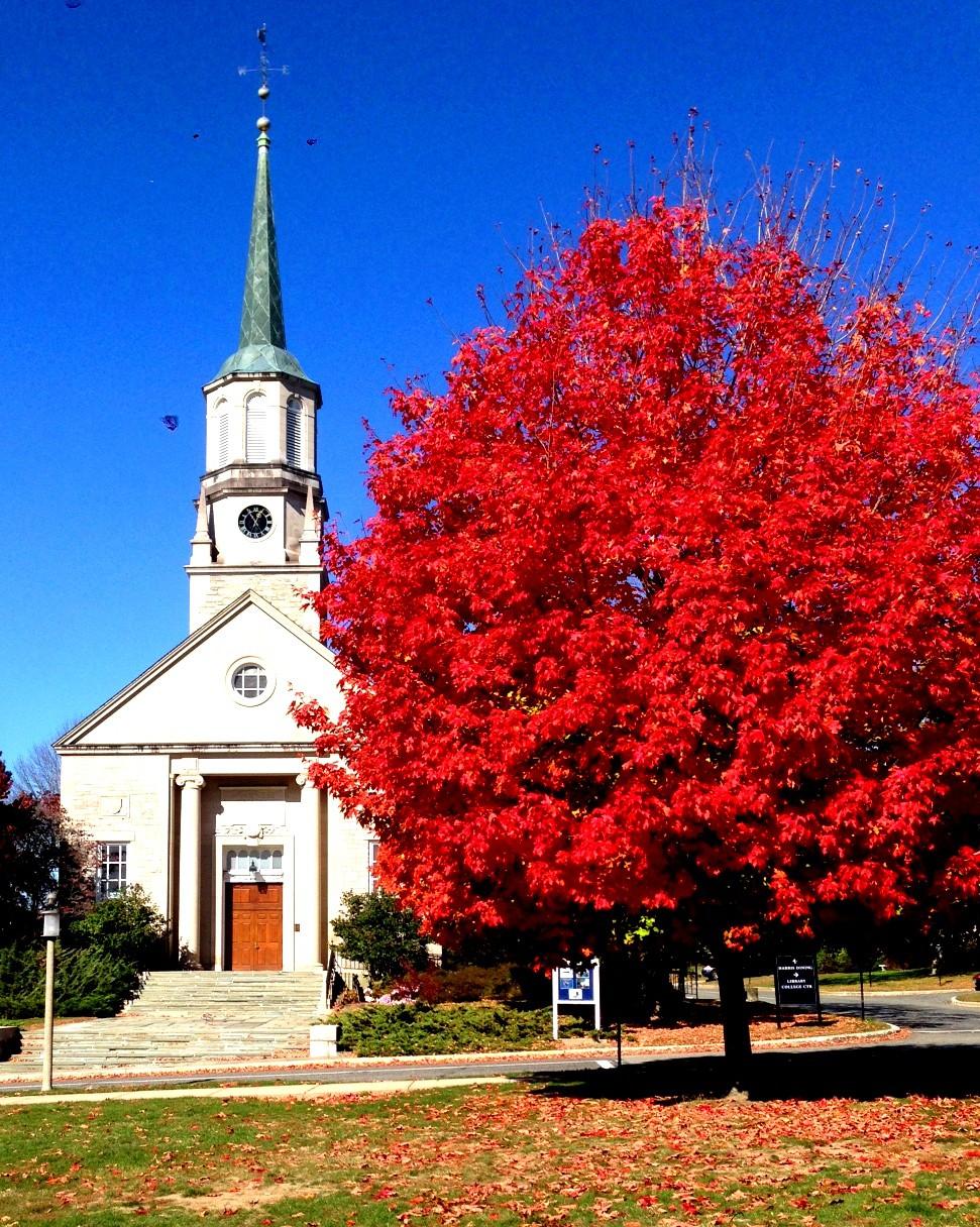 Katholische Diözese Connecticut