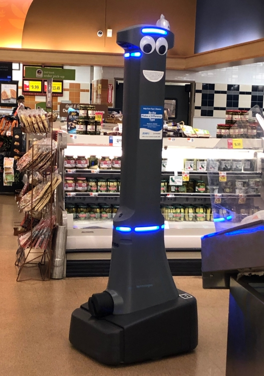 wit-love-kath-marty-the-supermarket-robot